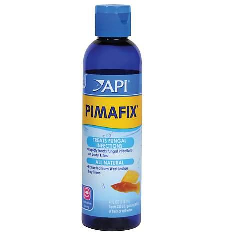 API Pimafix