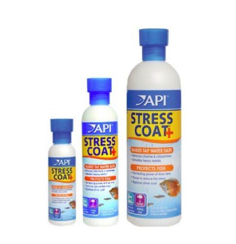 API-Stress-Coat-118ml-237ml-473ml-Tap-Safe