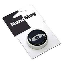 nano scrapper