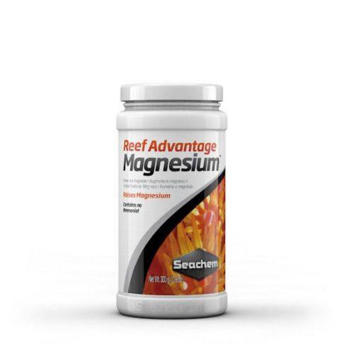 reef-adv-magnesium_555x555