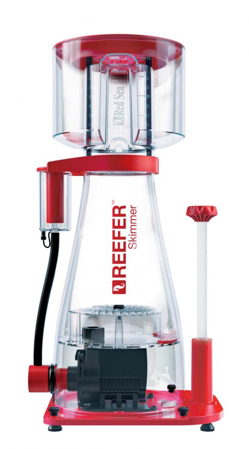 Redsea Internal Protein Skimmer RSK 600 Marine Reef Saltwater Tank Sri Lanka