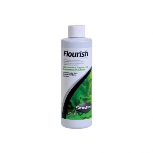seachem-flourish