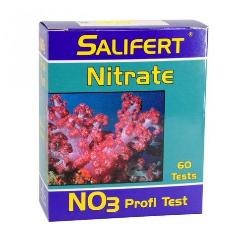 Nitrate_Test_Kit