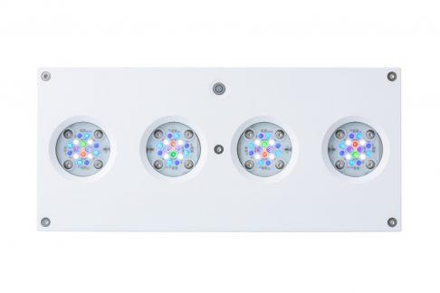 Aqua Illumination AI Hydra 64 HD LED Marine Reef Lights in Sri Lanka - White