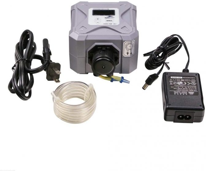 Bubble-Magus-BM-TS1-Dosing-Pump-peristaltic-available-in-sri lanka-ar exotics-aquarium