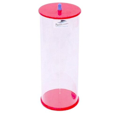 Bubble Magus Acrylic Dosing Container 1.5 L