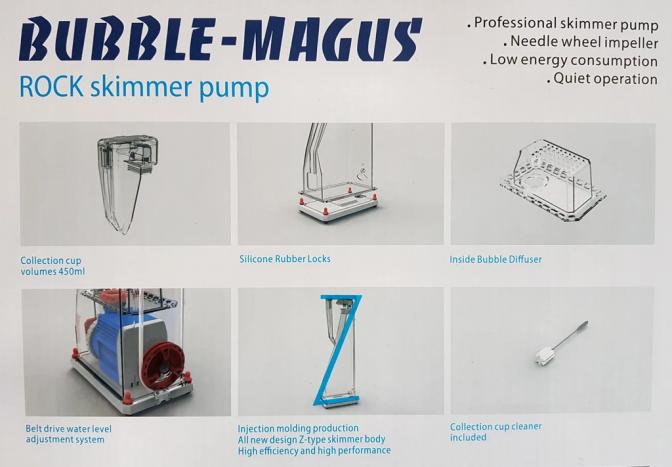 Bubble-Magus-Z5-Z6-500 Liter-In-Sump-Protein-Skimmer-available-in-sri lanka-ar exotics-aquarium-internal skimmer-dc