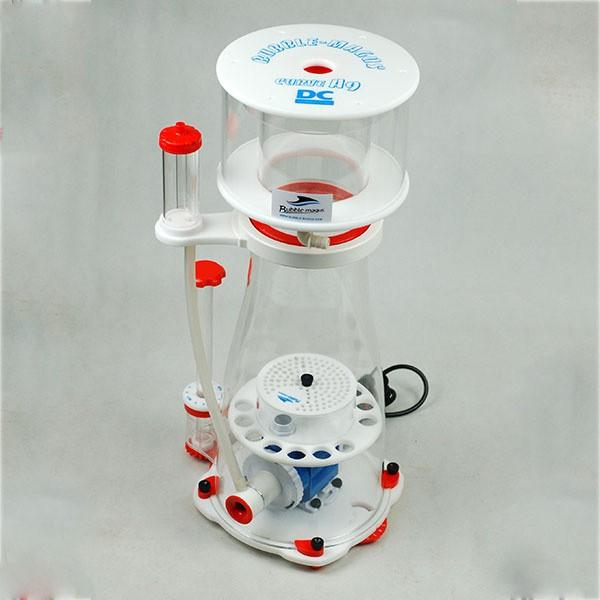 Bubble-Magus-Curve-A9-1500Liter-In-Sump-Protein-Skimmer-available-in-sri lanka-ar exotics-aquarium-internal skimmer-dc