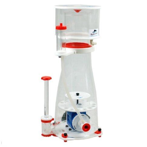 bubble magus A8 internal protein skimmer 1500 liters sri lanka a r exotics aquarium