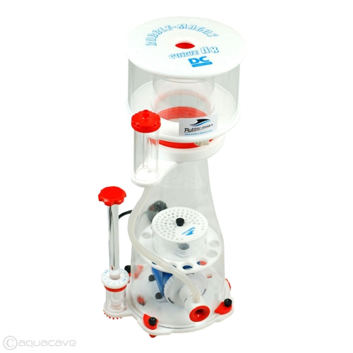 Bubble-Magus-Curve-A8-900Liter-In-Sump-Protein-Skimmer-available-in-sri lanka-ar exotics-aquarium-internal skimmer-dc