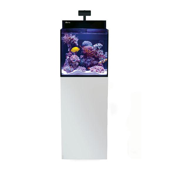 Red Sea MAX NANO Complete Reef System salt water fish tank aquarium marine tank imported tank sri lanka.png