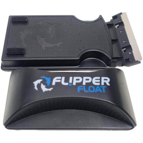 Flipper 2 in 1 Aquarium Standard 12mm 19mm 15mm 6mm 10mm 8mm Algae Magnet Glass Sri lanka Cleaner